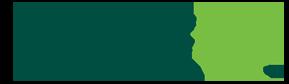 Point de dépôt officiel ARPE Québec